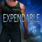 Expendable - Romantic Suspense