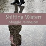 Shifting Waters - short story