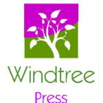 Windtree Press Logo