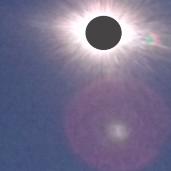solar eclipse totality 2017 salem, or