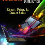 Secrets to Pricing and Distribution by Maggie Lynch