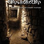 Underground anthology from Northwest Independent Writers Association