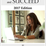 Cover for Write, Publish and Succeed by Dianna Love, Jodi Henley, Maggie Lynch, Mary Buckham