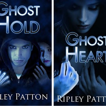 Book Covers for PSS Chronicles
