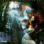 Title Taste Thursday – Chameleon: The Summoning