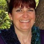 Mutual Monday with Kathy Coatney