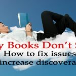 Why Books Don't Sell