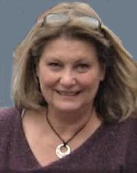 Linda Needham