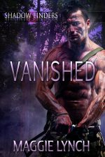 Vanished-600