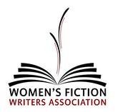 Women's Fiction Writer's Association logo